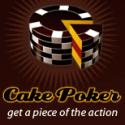 cakepokerlogo