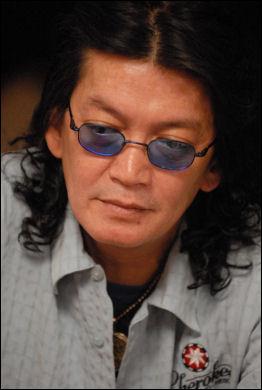 Name: Scotty Nguyen - scottynguyen