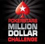 pokerstarsmilliondollarchallenge