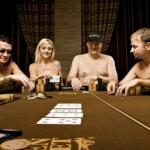 Naked-Poker-Pros-espn