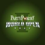 partypokerworldopen
