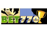 bet770logo