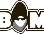 unabomberpoker logo