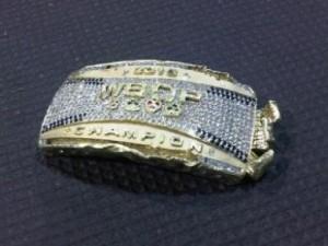 WSOP-Bracelet-021912L